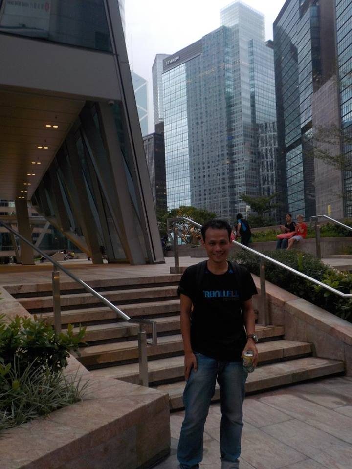 emerson_at_hongkong